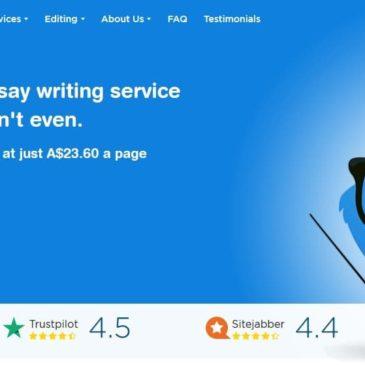 Edubirdie.com review